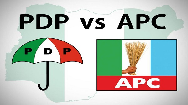 Why APC May Not Rule Nigeria Beyond 2023