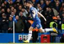 What Made Me Sign Another Contract With Chelsea- Giroud Reveals